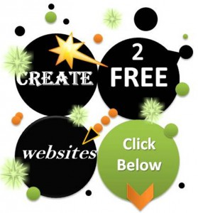 Ask Coach Rebecca-2 Free Websites